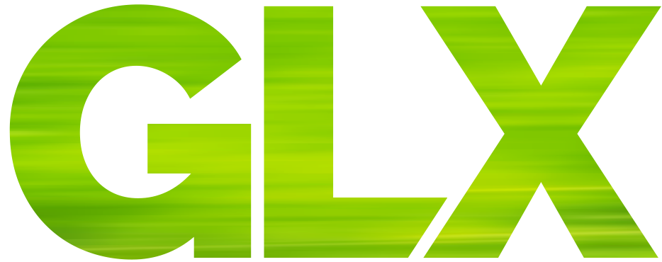 GreenLight Xpress Logo